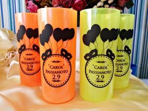 Copos long drink personalizados Carol 2.9