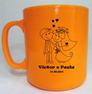 canecas-de-cafe-victor-e-paula