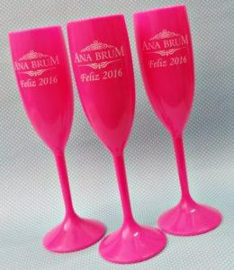 tacas-de-acrilico-personalizadas-rosa-ana-brum (1)