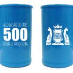 canecas-de-acrilico-personalizadas-300-ml-odonto