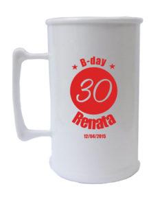 canecas-de-acrilico-personalizadas-300-ml-renata