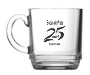 canecas de chopp de vidro -aspen-300-ml-cod-5909-bodas-de-prata