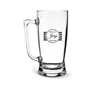 caneca-taberna-600-ml-cod-5902-boteco-do-jorge