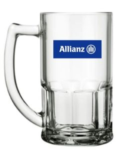canecas-de-chopp de vidro-bristol-340-ml-allianz