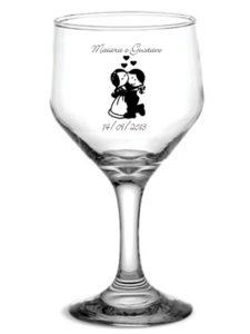 tacas de vidro personalizadas-bistro-181-ml-maiara-gustavo