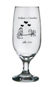 tacas de vidro personalizadas floripas-300-ml-nadyane-ermantino