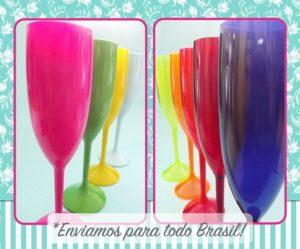 tacas-de-acrilico-personalizadas-coloridas