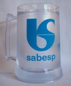 canecas-de-gel-personalizadas Sabesp