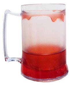 canecas-de-gel-vermelha
