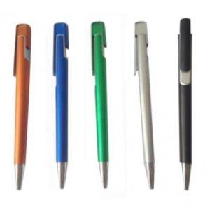 canetas-personalizadas-1209