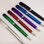 canetas-personalizadas-1606