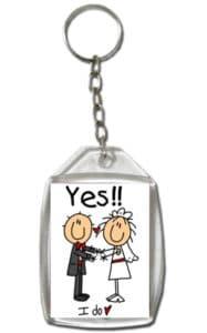chaveiro-de-acrilico-para-casamento