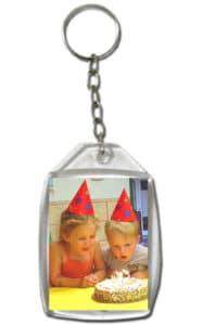 chaveiros- de acrílico personalizados-para-aniversario
