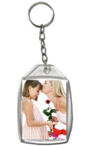 chaveiros de acrílico -personalizados-para-lembranca