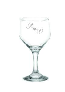 taca-vinho-branco-bristo-r-w