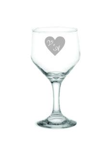 taca-vinho-branco-bristo-v-a